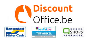 DiscountOffice
